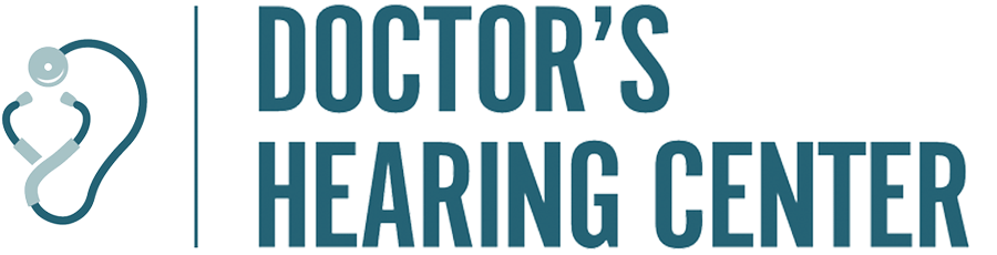 Doctors-Hearing-Center_logo
